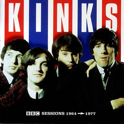 Lyrics To When I Turn Off The Living Room Lights Live At Riverside Studios By Kinks Discover Song From Your Favorite Artists And Albums On