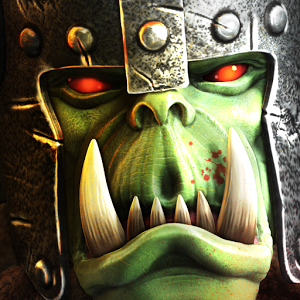 Warhammer Quest v1.2.0 [Original  MOD]