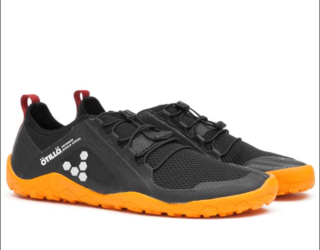 b7e8aab3b25a8 Primus Trail Swimrun Mens | Bare foot | Travel shoes, Travel, Offroad