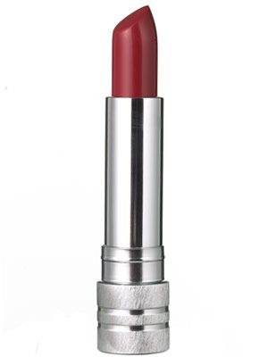 Clinique High Impact Lip Colour SPF 15 In Red Y To Wear