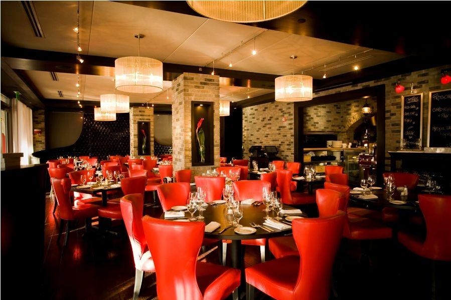 Prime Italian Myles Restaurant Group Dine Around Destination