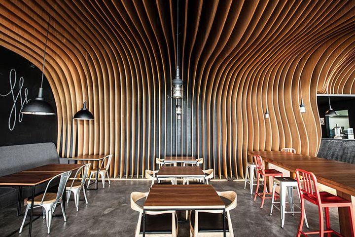 Degrees For Interior Design Impressive Inspiration