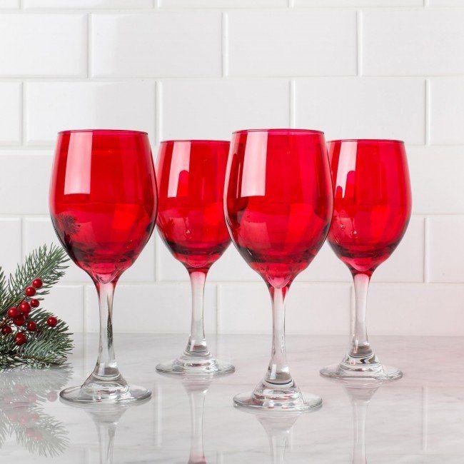Housewares Kitchen Gadgets Bakeware Cookware Storage Wine
