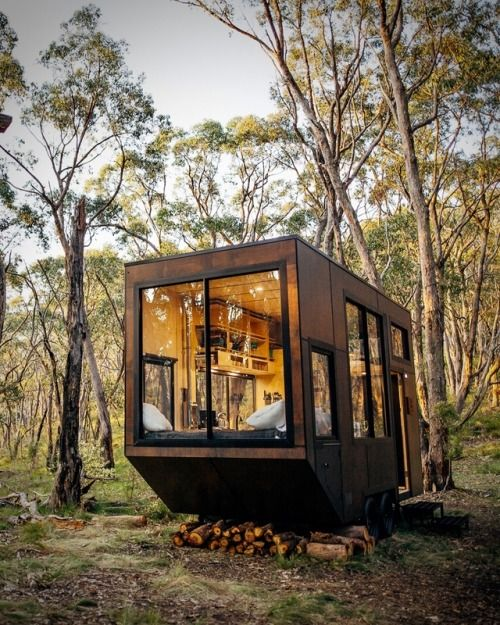 Utwo Cabn South Australia Shane Laidlaw Good Wood