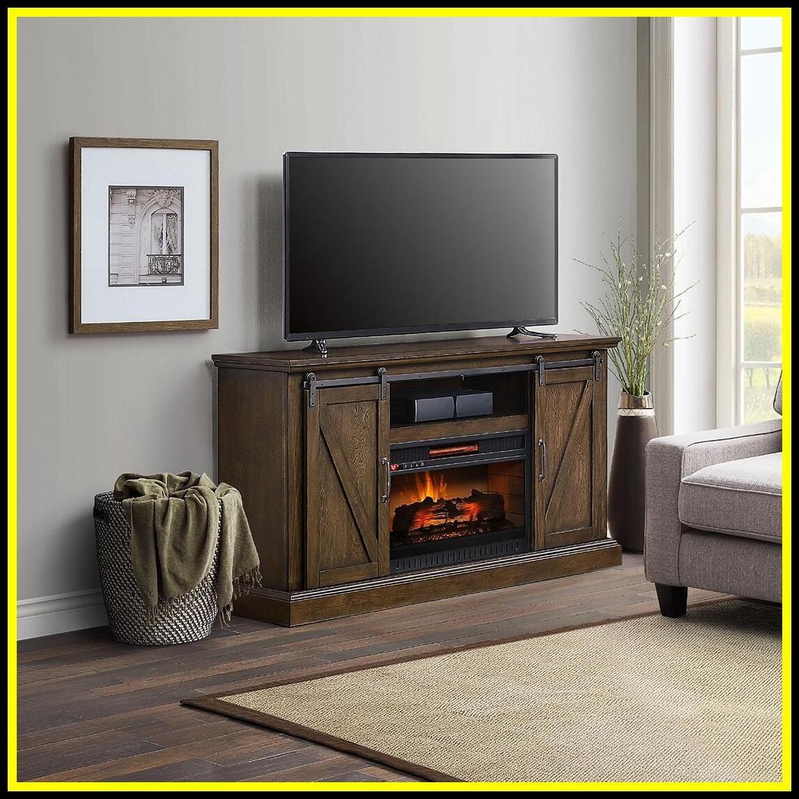 159b5327dbf37b86479f8f82936d74b2 - Better Homes And Gardens Ashwood Road Media Fireplace
