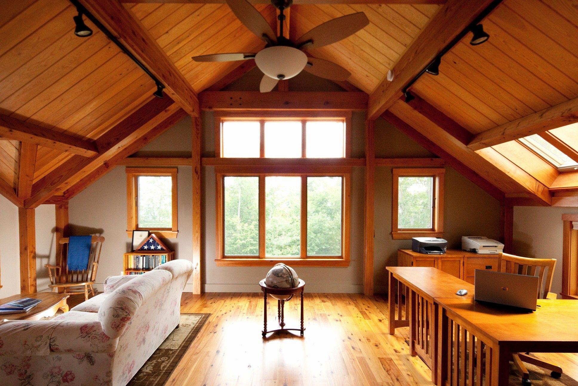 Pole Barn Home Plans And Prices Fresh Barn Apartment Barn Loft Barn Bedrooms