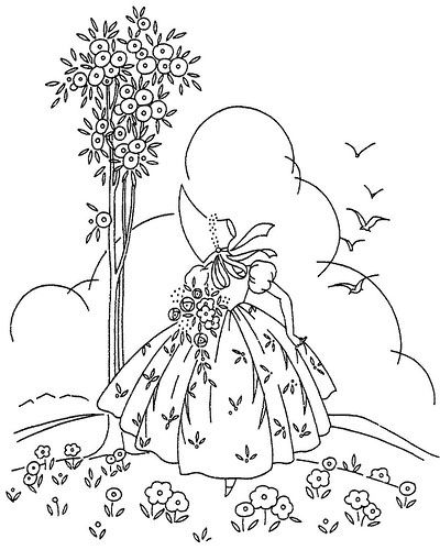 Where to buy vintage clothing online embroidery designs free printable embroidery patterns bo peep embroidery pattern free embroidery pattern to print and stitch dt1010fo