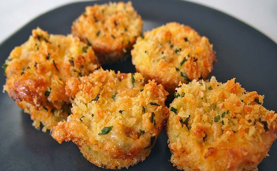 whole foods crab cakes cooking instructions