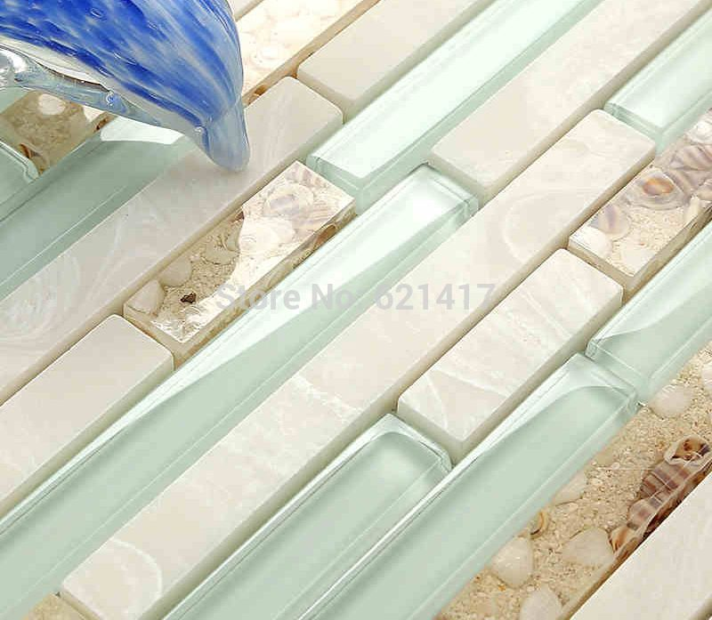 Cheap tile gold, Buy Quality tile buyer directly from China tile ...