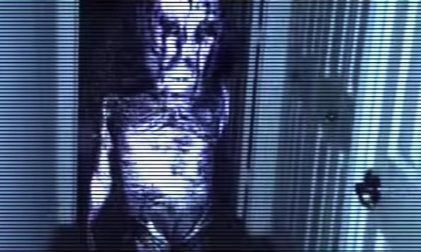 Night Terrors Indiegogo Turns Your Home Into Interactive Horror Video Game Via Augmented Reality iPhone App