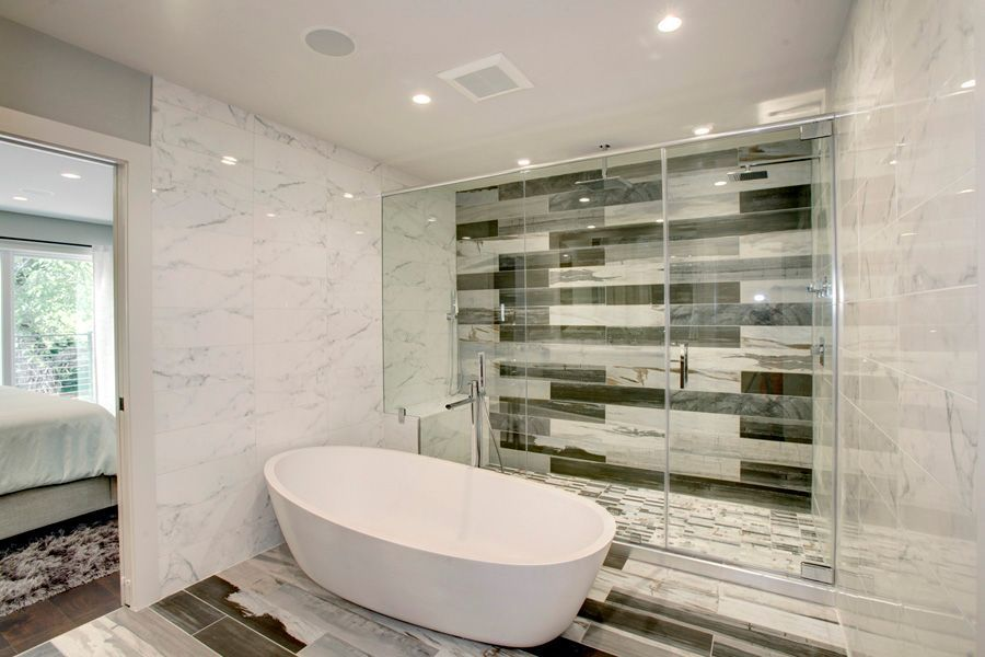 Bathroom Remodel Ideas (Ultimate Guide)
