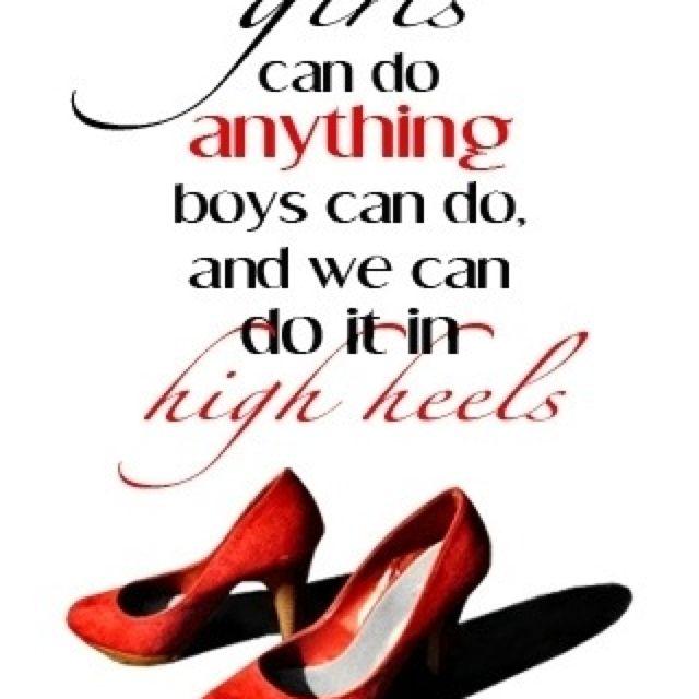 Naturalizer Presley Shoe | Walking in high heels, Petite