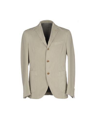 BOGLIOLI Blazer. #boglioli #cloth #