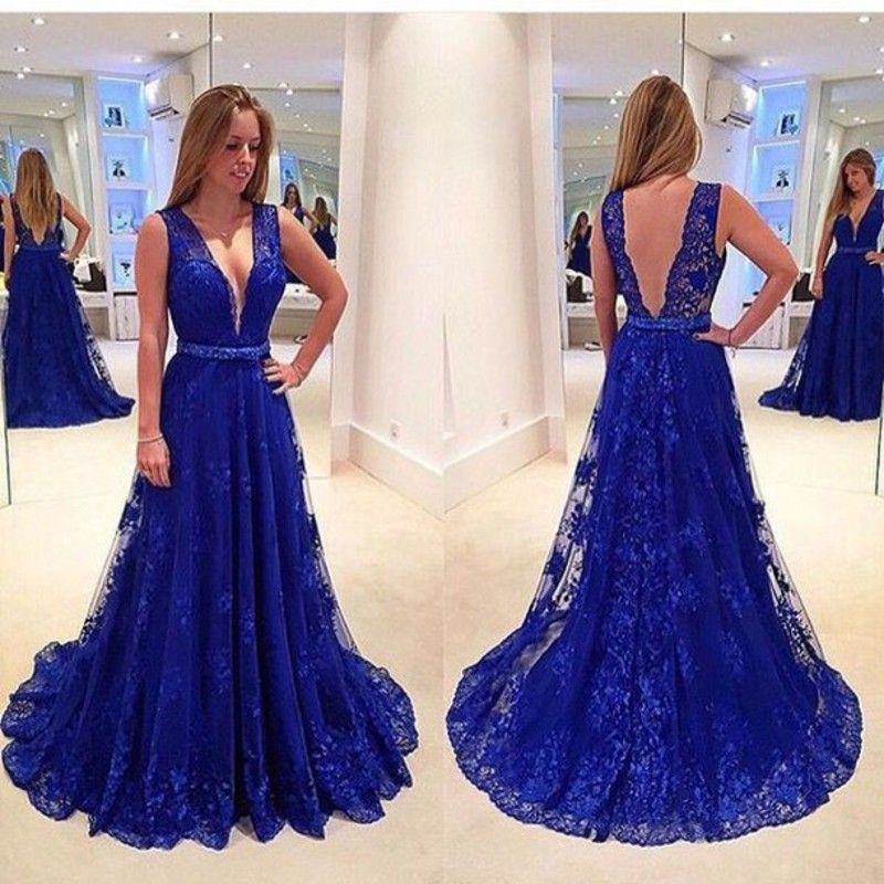 Evening dresses 2016 800