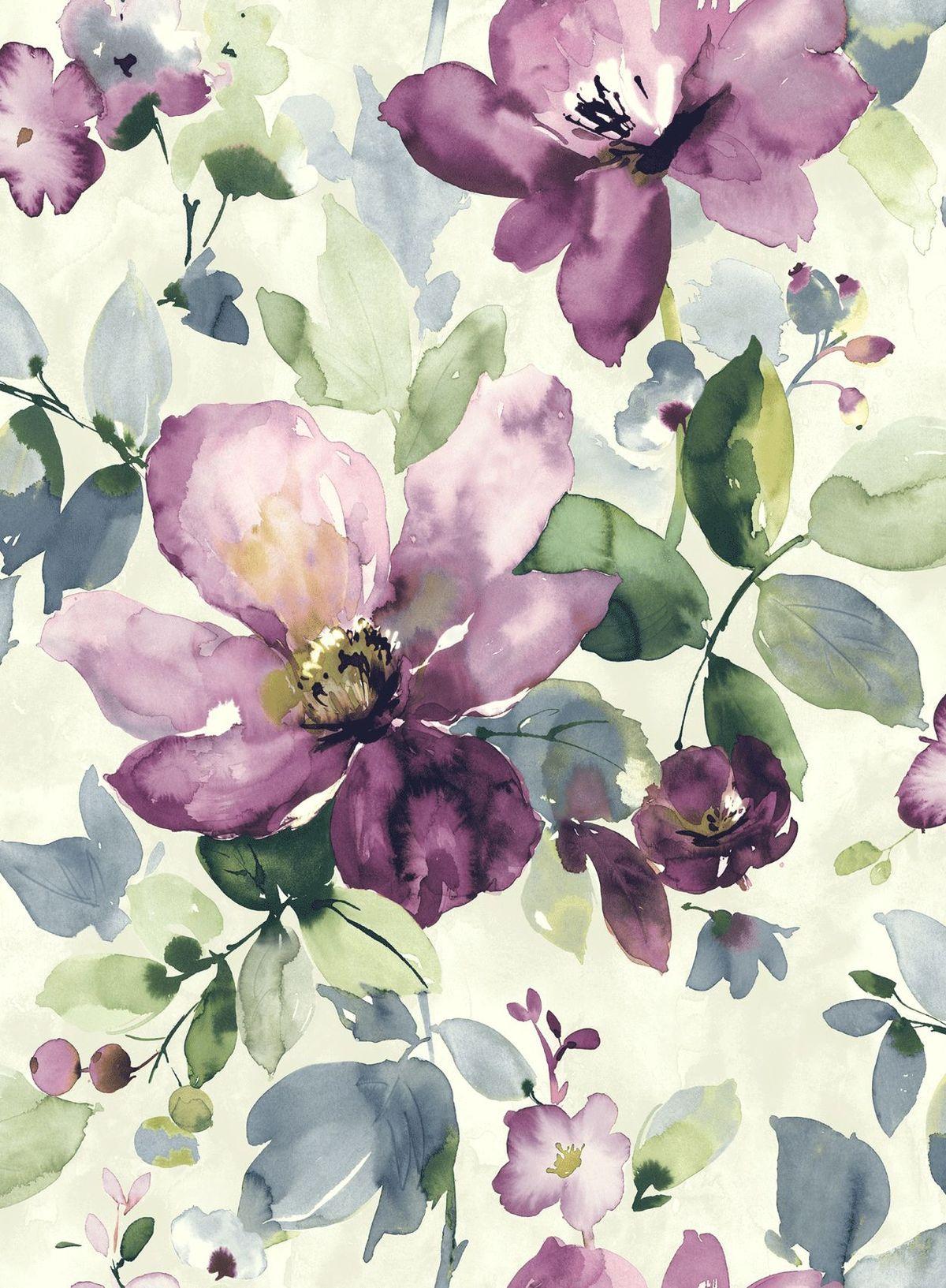 「birds Amp Flower」おしゃれまとめの人気アイデア|pinterest |michal Kirica