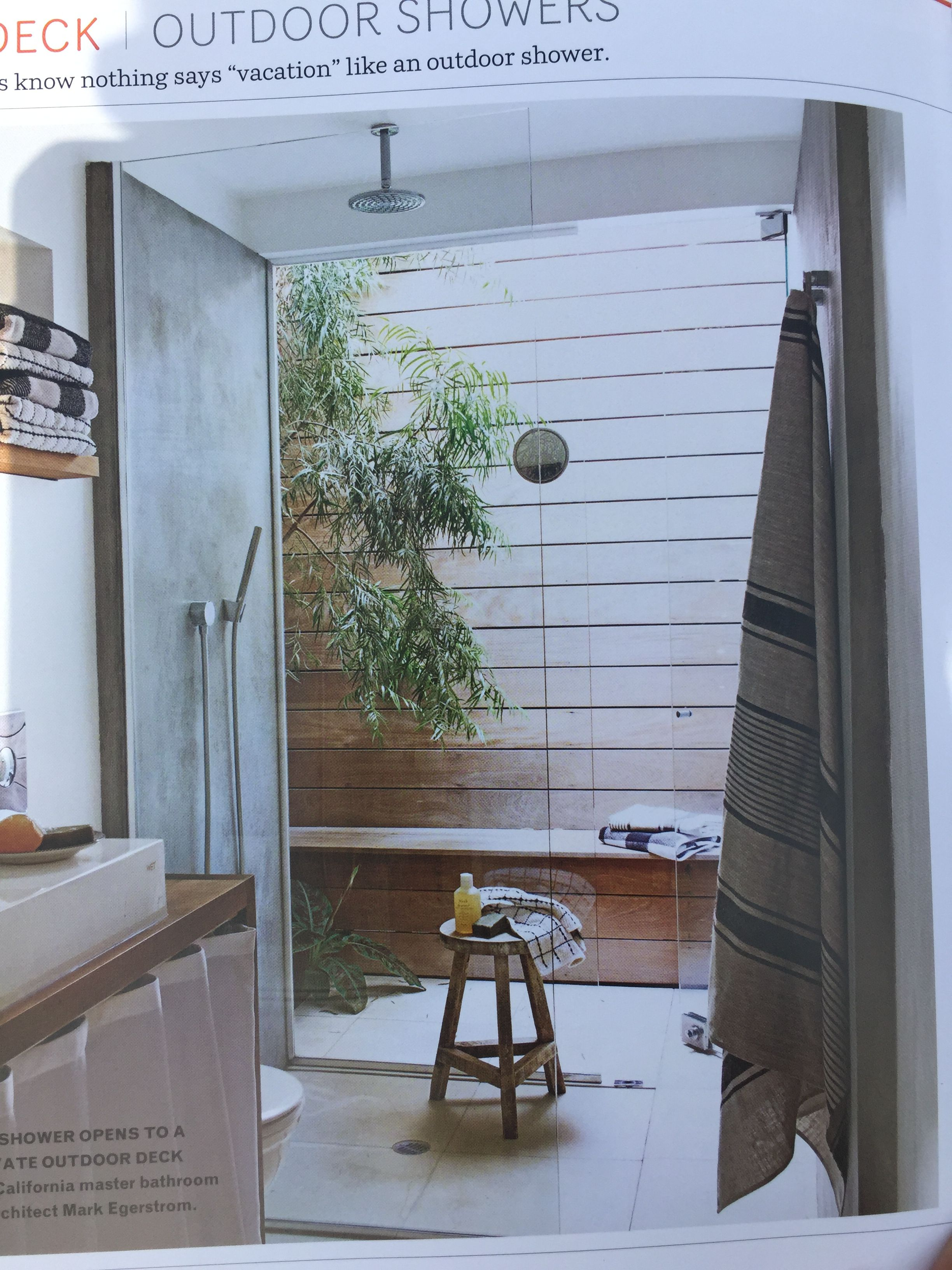 Pin by jane nicolais on interior ideas pinterest interiors