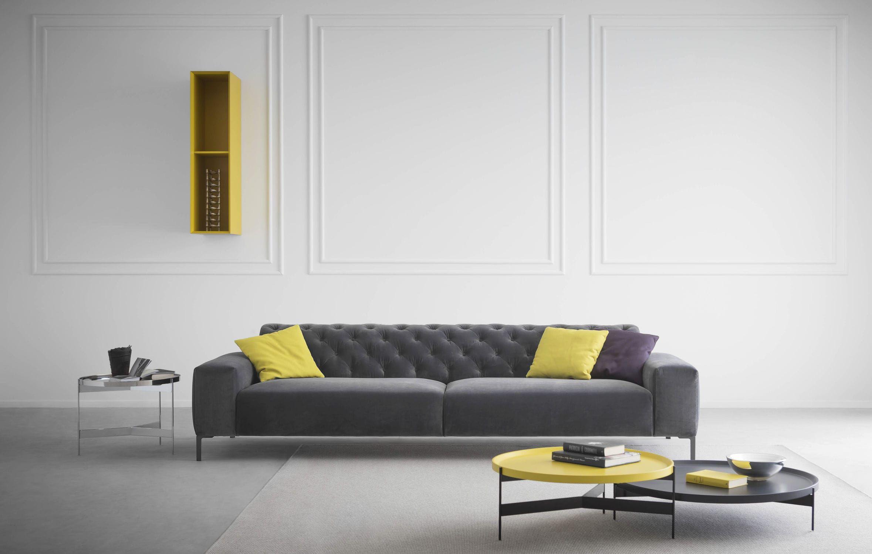 Resultado De Imagen De Tavolino Abaco Pianca  Tavolino Entrancing Living Room Sofas Design Ideas