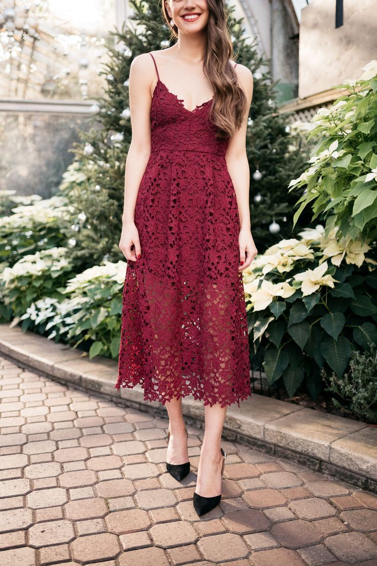 What to wear to a fall wedding real style pinterest how to