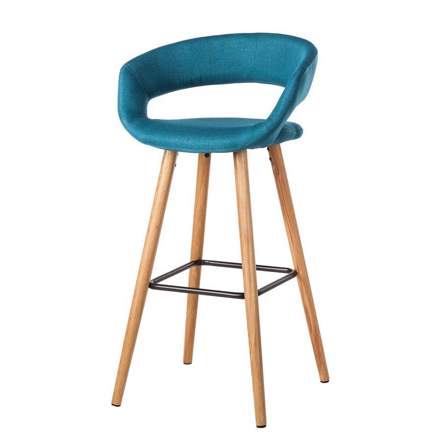 barstuhl volda 2er set stuhl pinterest bar barhocker und st hle. Black Bedroom Furniture Sets. Home Design Ideas