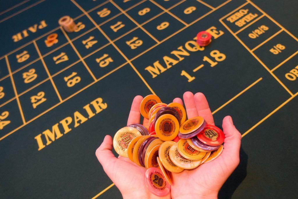 Best way to learn blackjack strategy