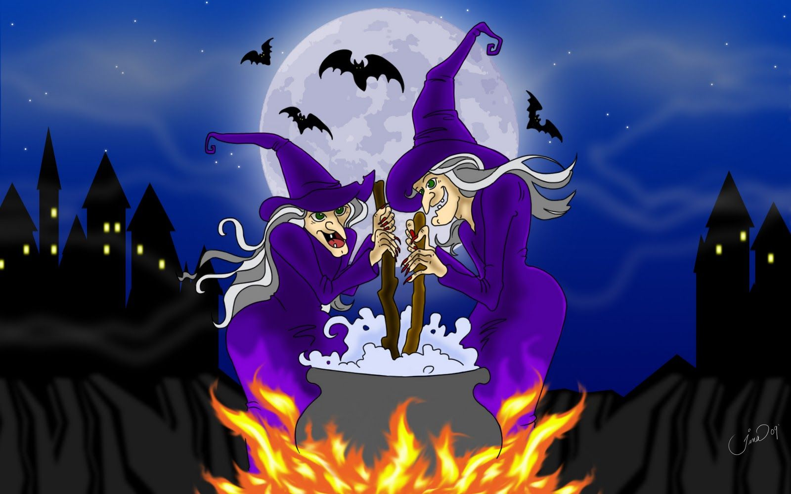 cool halloween wallpapers wallpaper free scary halloween screensavers halloween wallpaper