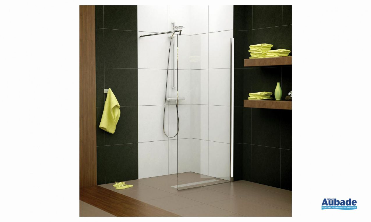 70 Paroi De Douche Ronal 2017 Check More At Https Www Unionjacktrooper Com 70 Paroi De Douche Ronal 2018 With Images Tall Cabinet Storage Storage Cabinet Tall Storage