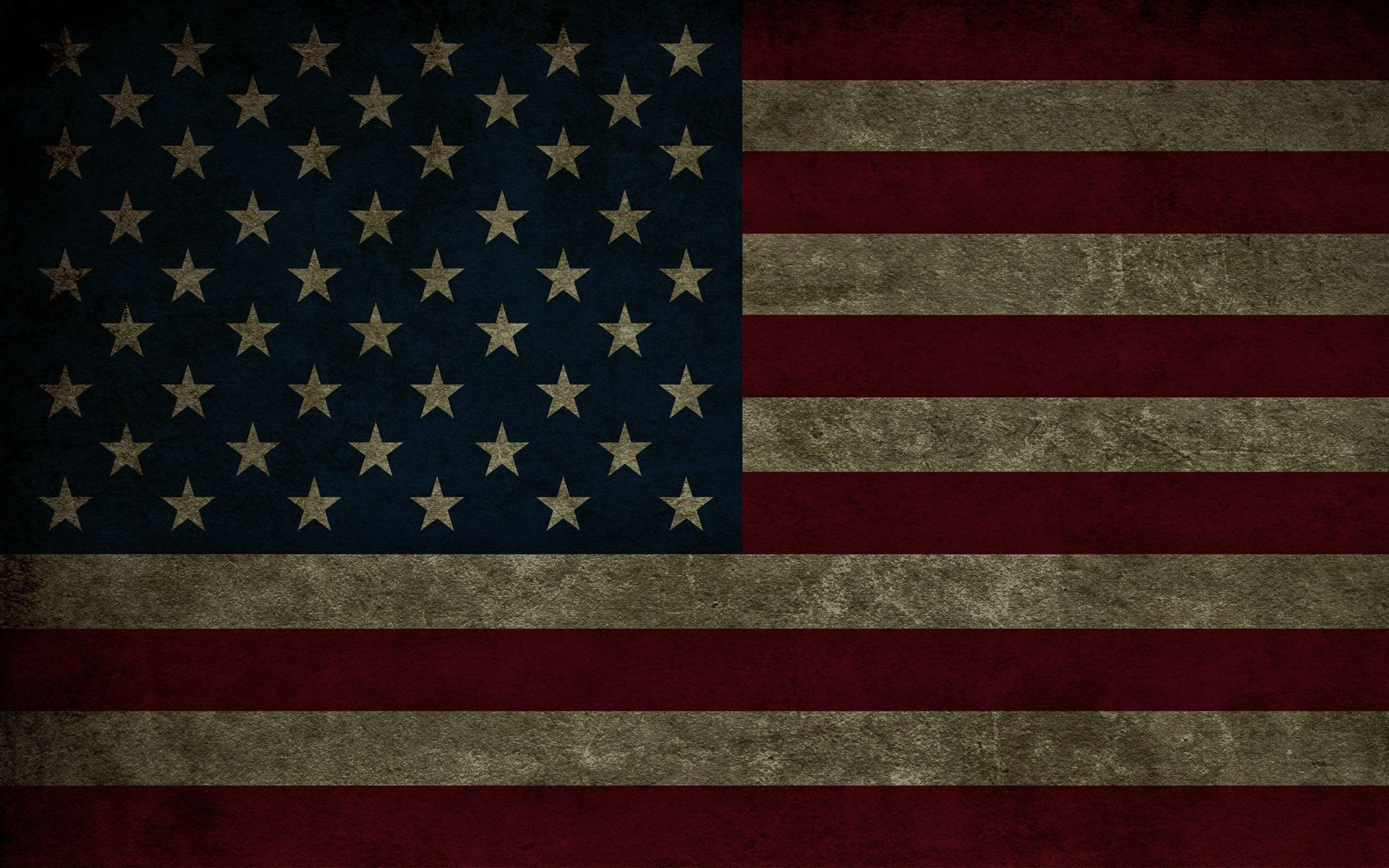 American Flag Wallpapers Wallpaper Cave Флаг, Обои для