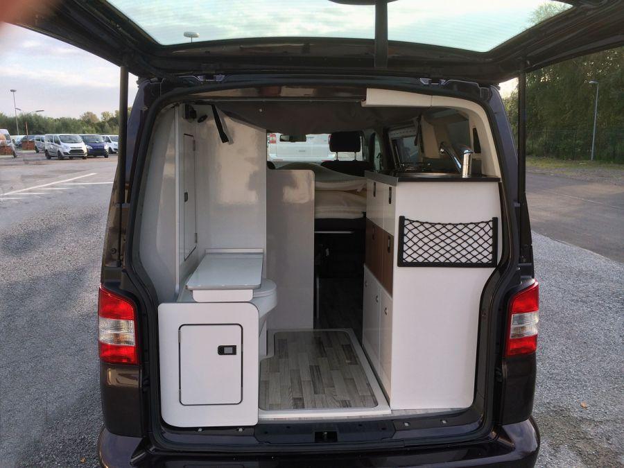 Reisemobil International und CamperVans berichten über den ...