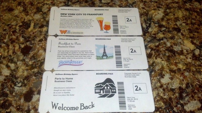 Boarding Pass Template  School Party    Boarding Pass
