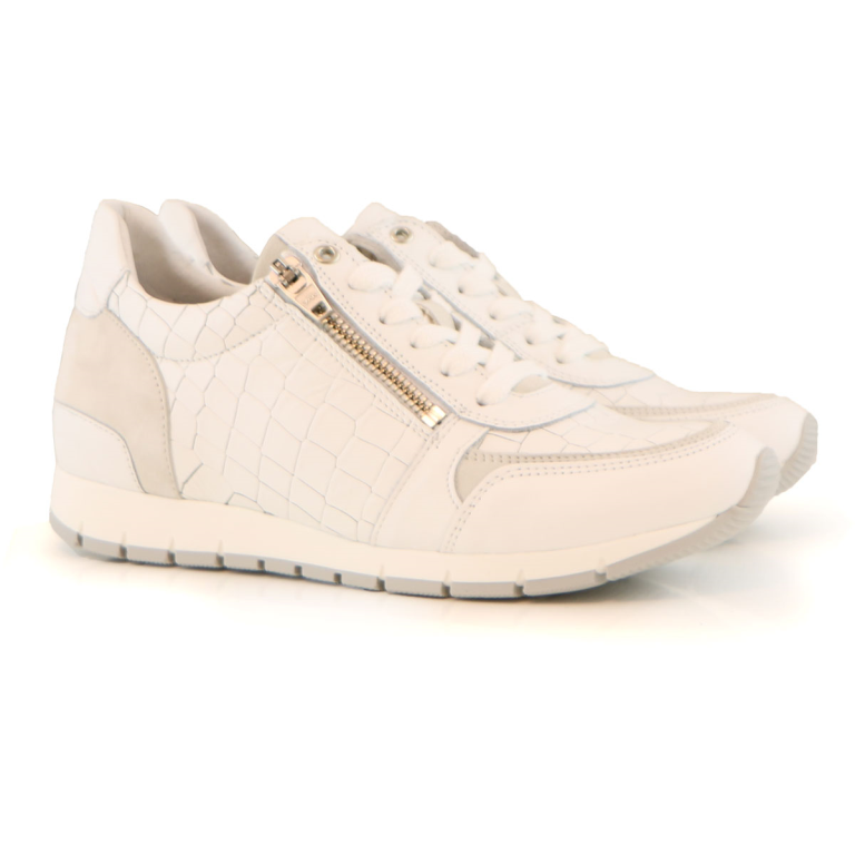 Chaussures De Sport Beige Femmes - Marco Marco Trapu Trapu 4SXyJy