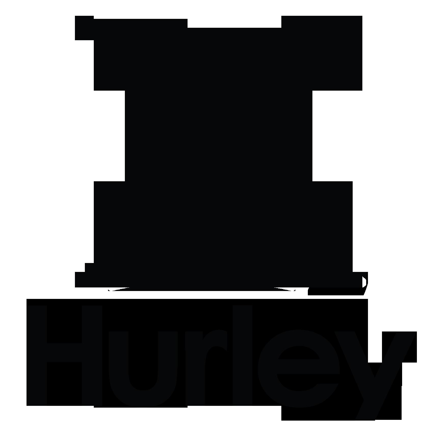 Hurley Adesivos fce17bd76a2