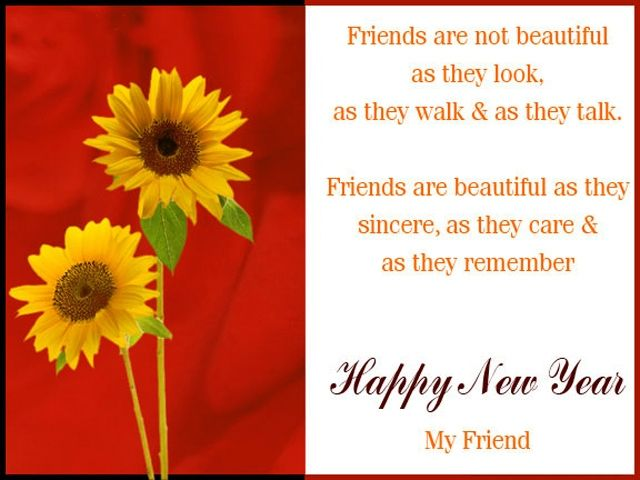 Happy new year 2015 greetings messages for friends wallpapers happy new year 2015 greetings messages for friends m4hsunfo