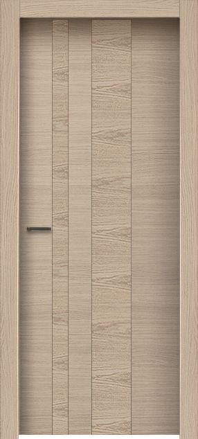 Двери Pail Incanto doors Pinterest Puertas interiores, Madera - puertas interiores modernas