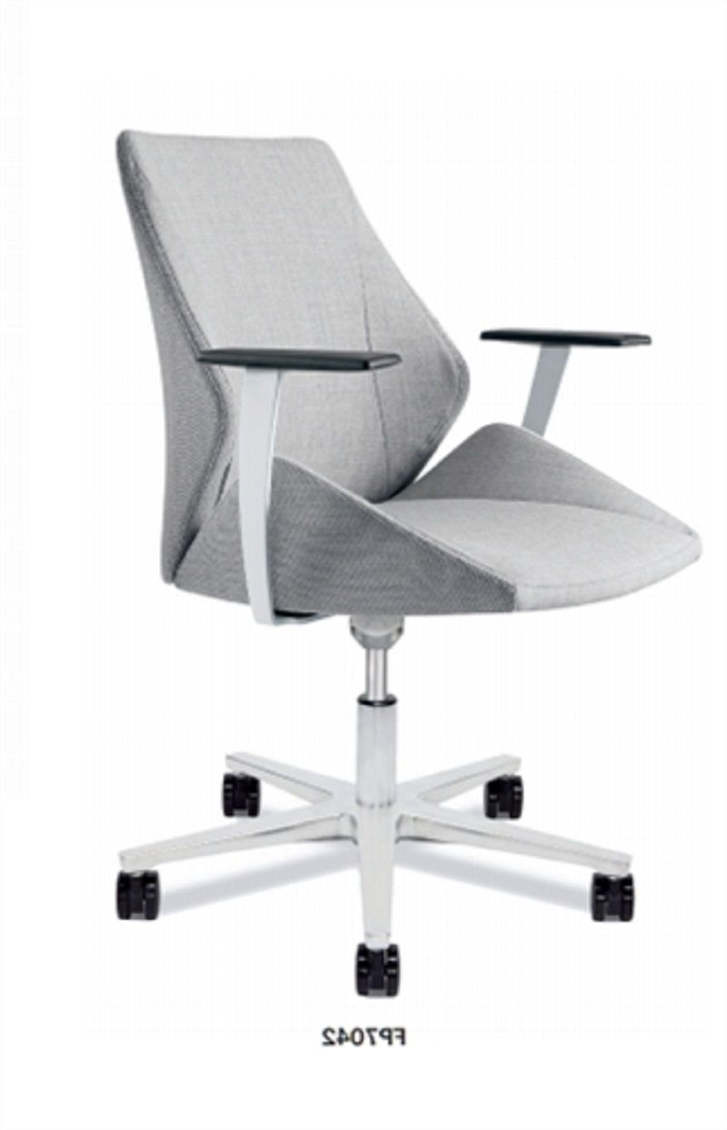Charmant Dauphin Conference Room Chair With Arm Rest And Casters ~  Http://lanewstalk.com/conference Room Chairs Cith Casters/