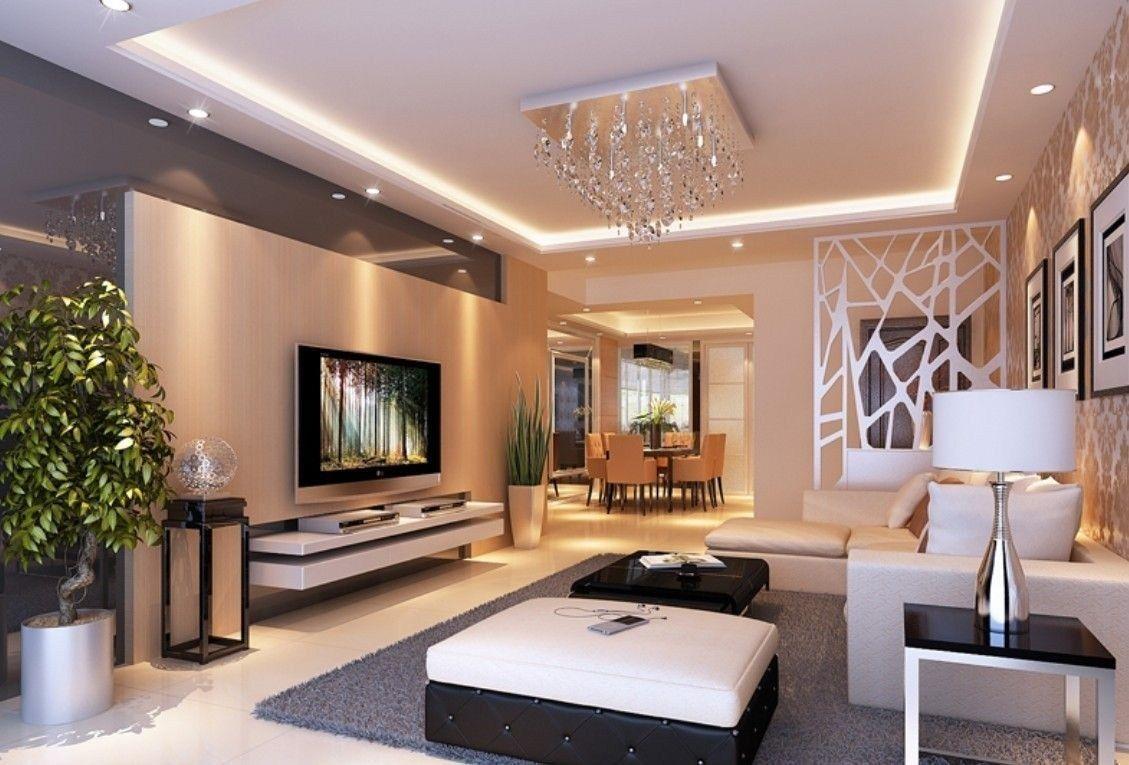 Gypsum Board Ceiling Decoration Living Room Effect Chart Ceiling Design Modern Ceiling Design Home Ceiling