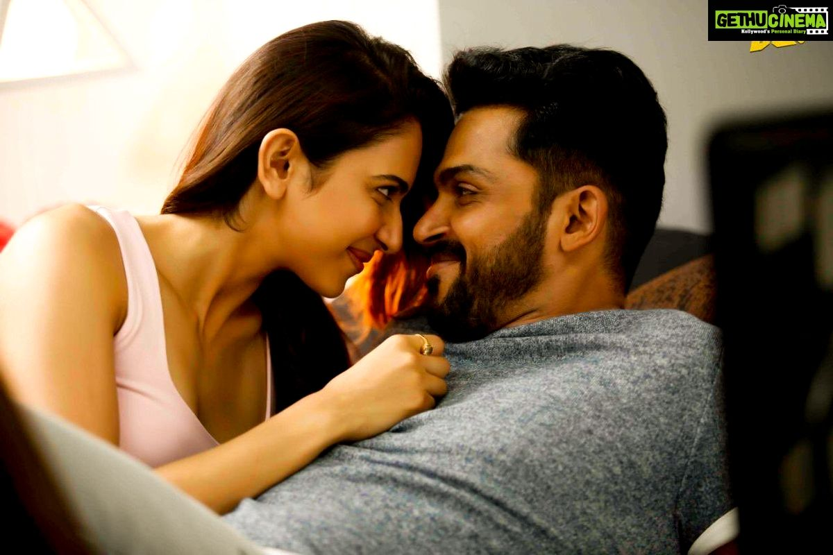 Dev Tamil Movie Latest Hd Gallery Dev Movie Tamil Movies Romantic Movies