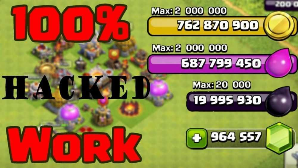 Pokemon Geek Pokemon Cards Clash Of Clans Nintendo Ds Video Game Memes Clash Of Clans Easy Hack Clash Of Clans Hack Clash Of Clans Cheat Clash Of Clans Free