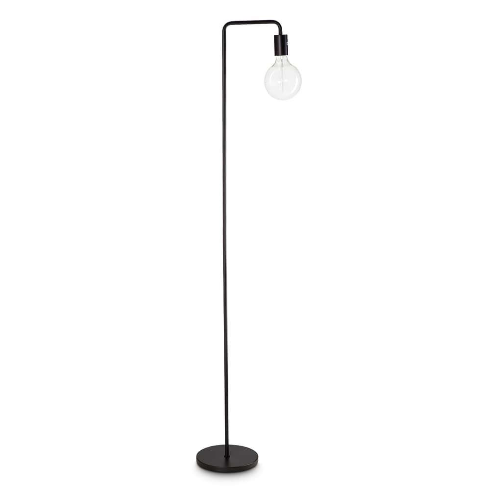 Cool Stehleuchte Online Mobel Lampe Stehlampe