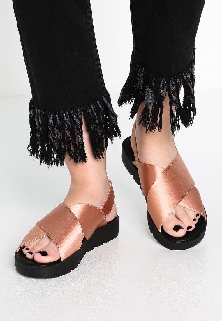 Pin en Sexy Feet