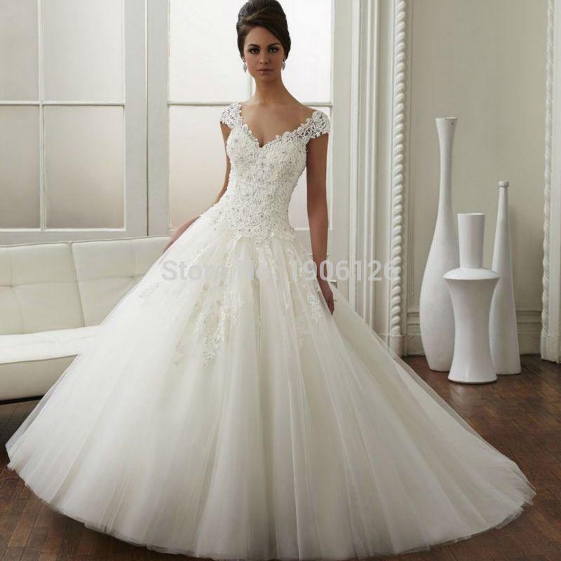 vestidos de novia pnina tornai | vestidos de novia/ wedding dresses