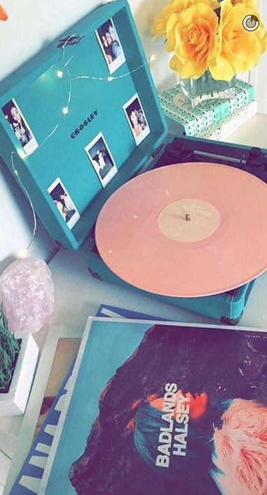 P Nтereѕт Conғ ѕedт мвlr ☾ Record Players In 2019
