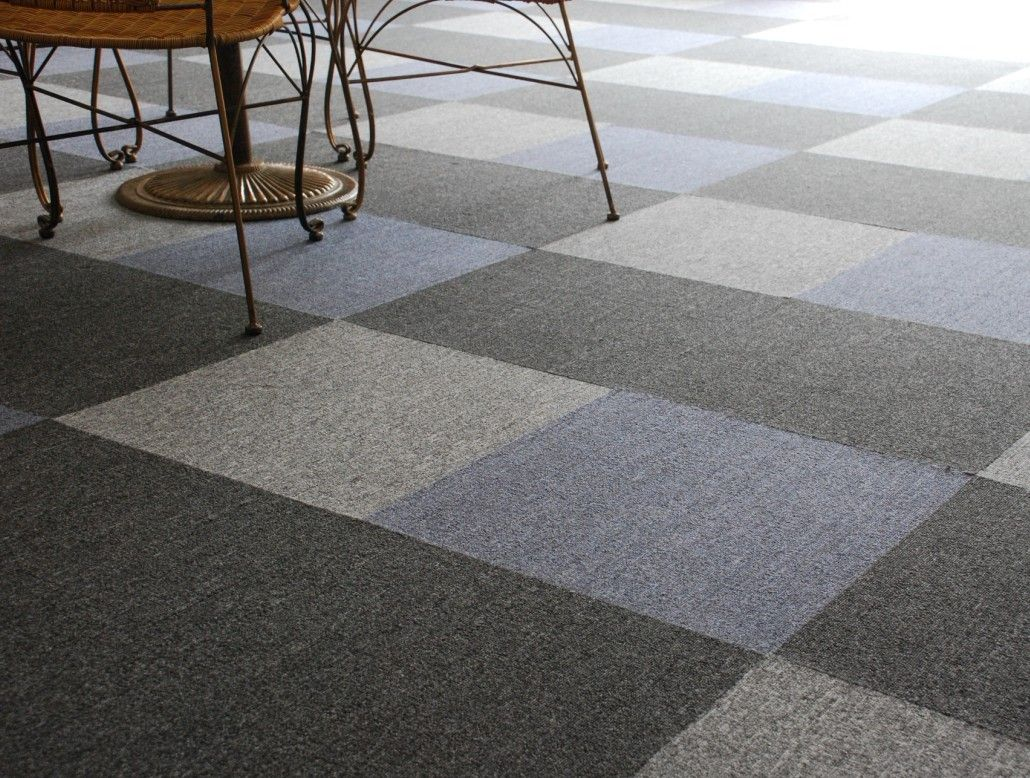 Carpet tile carpet tiles fmb floors pinterest house carpet tile carpet tiles floor carpet tilesbathroom carpetoffice dailygadgetfo Choice Image