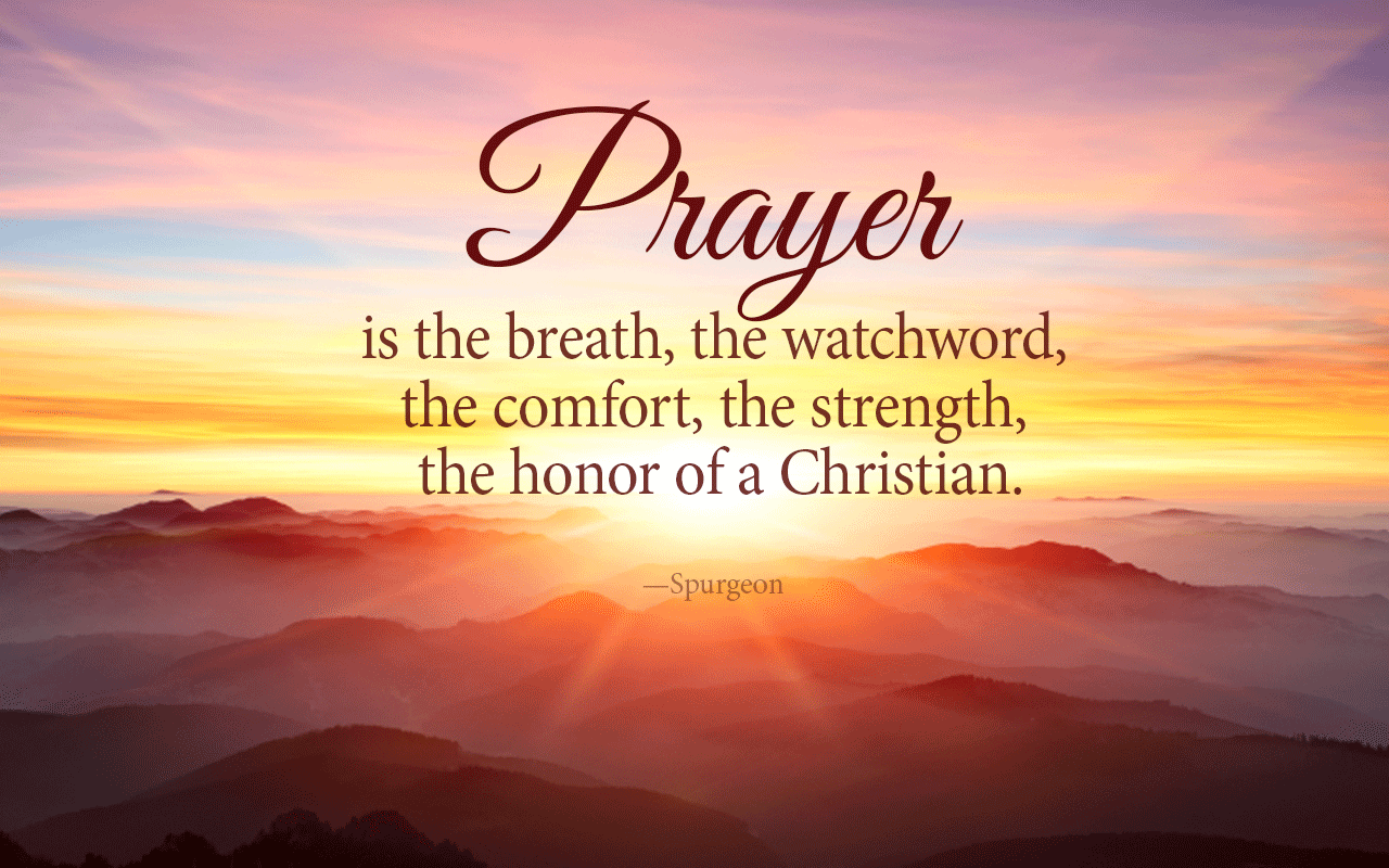 Pinterest Christian Quotes: ... , The Comfort, The Strength