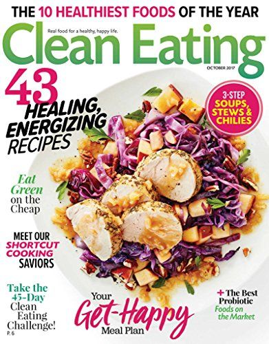 Paleo diet clean eating you can get additional details at the paleo diet clean eating you can get additional details at the image link this is an affiliate link paleodiet fandeluxe Choice Image