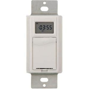 47+ Home depot under cabinet lighting battery ideas