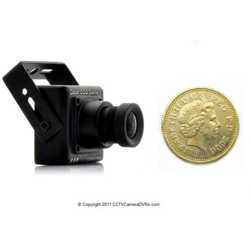 Mini Spy Cameras  See The World's Best Covert Hidden Cameras At Stunning Small Spy Cameras For Bathrooms Design Inspiration