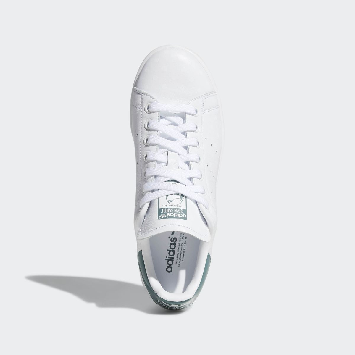 Chaussure Stan Smith | Chaussures stan smith, Smith adidas ...