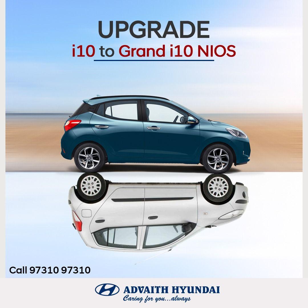 Pin on Advaith Hyundai