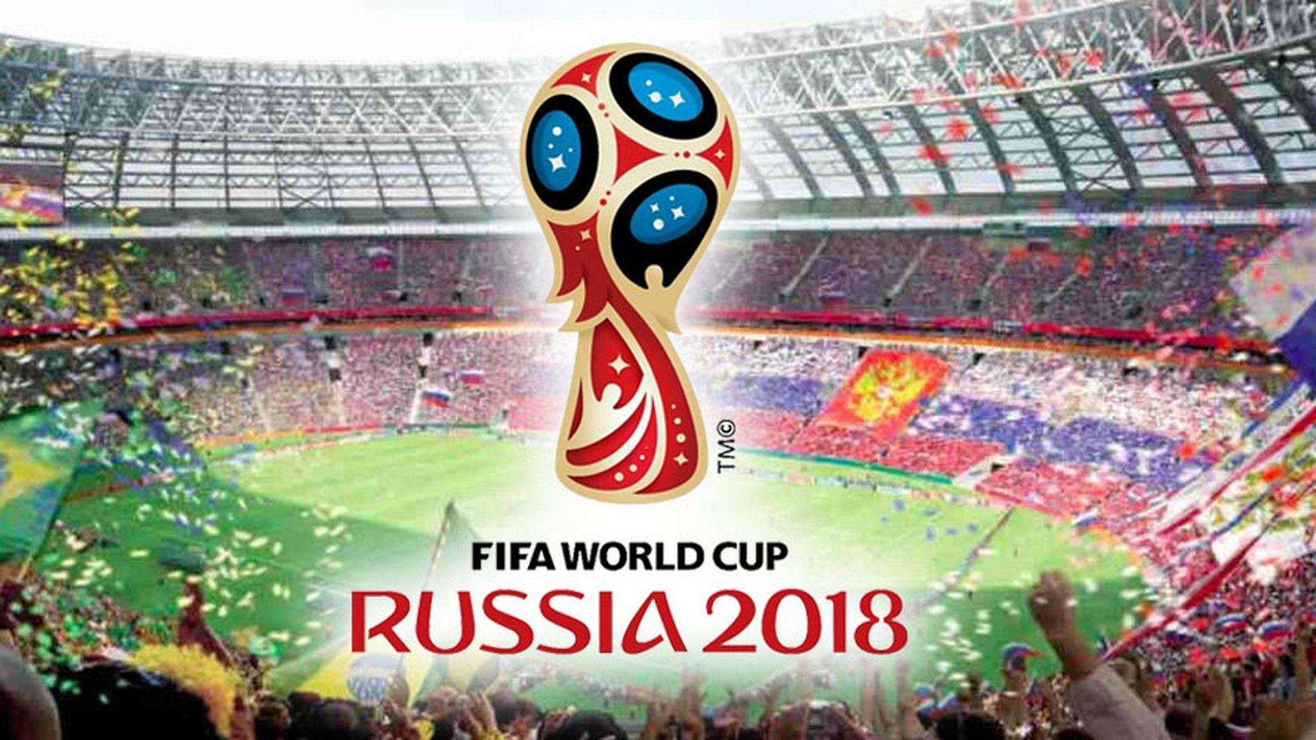 World Cup Russia Wallpaper Hd Best Wallpaper Hd World Cup  Groups Fifa World