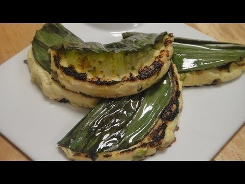 How to make chhena panki recipe by masterchef sanjeev kapoor how to make chhena panki recipe by masterchef sanjeev kapoor rajasthani foodsanjeev forumfinder Gallery